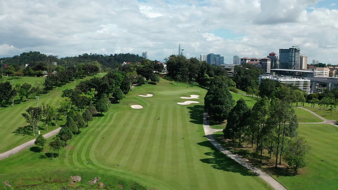 KGPA-golf-club
