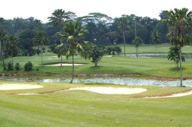 Monterez-Golf-&-Country-Club