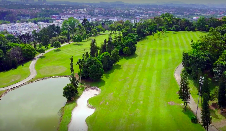 bangi-golf-resort-selangor