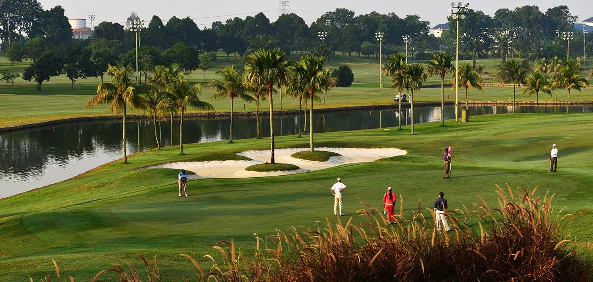 glenmarie-golf-country-club-shah-alam