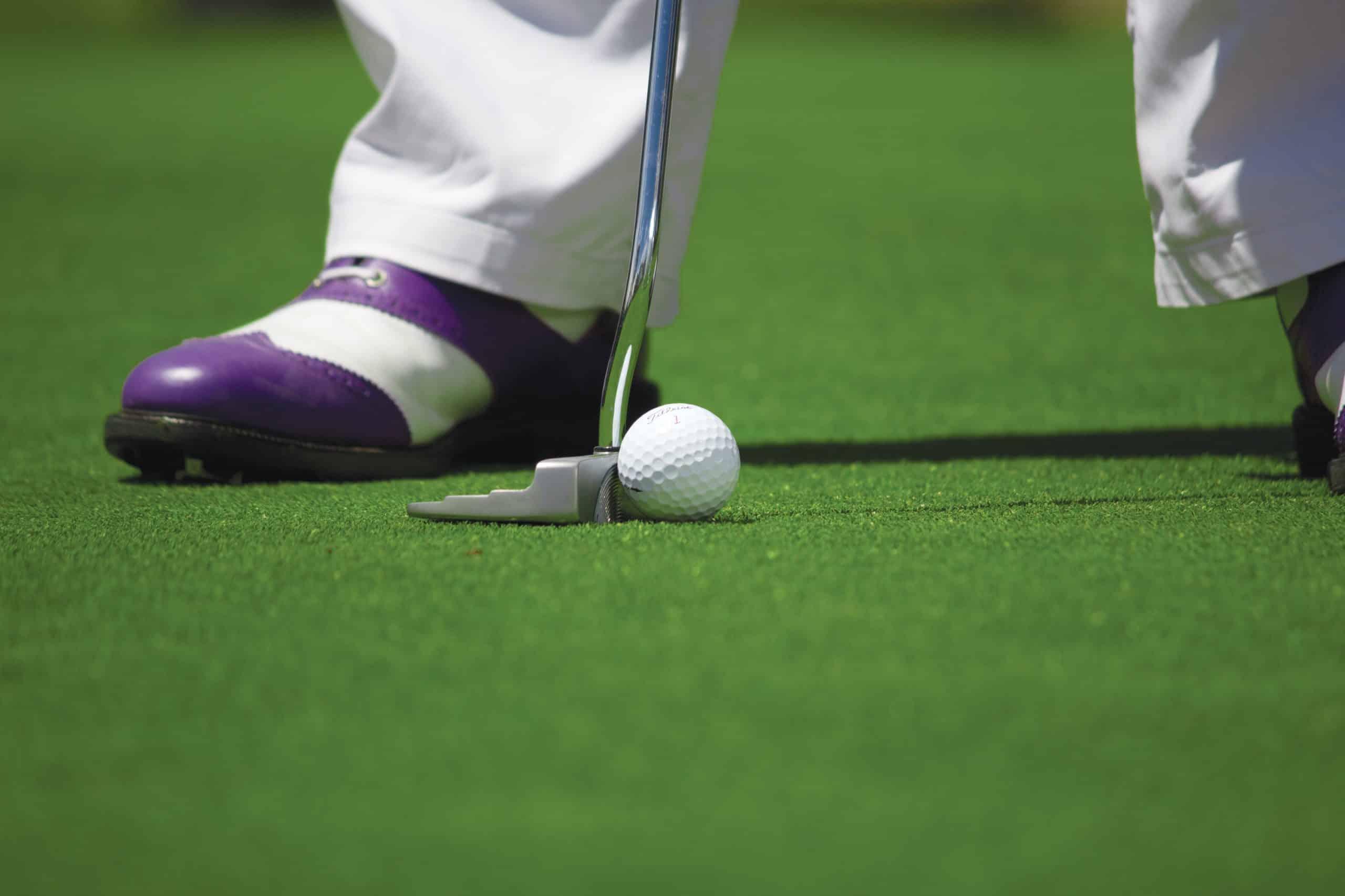 golf-putting-coaching-subang-jaya