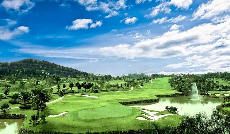 palm-garden-golf-course