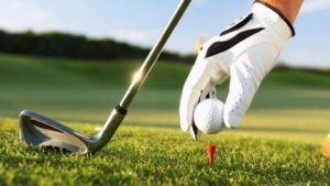 private-on-course-golf-lessons-klang-valley