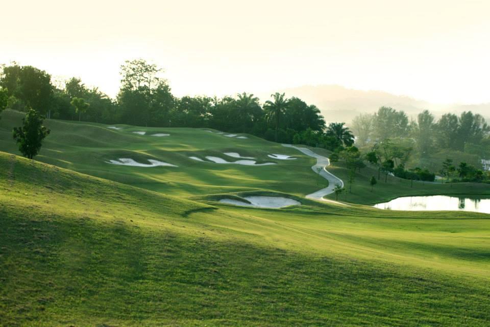 saujana-golf-club