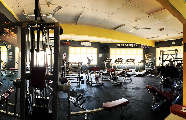 subang-jaya-gym-membership