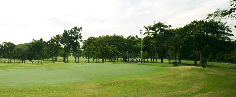 Bukit-Beruntung-Golf-Country-Club-Selangor