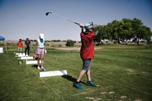 teenager-golf-lessons-klang-valley
